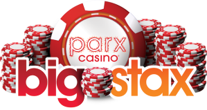 Big Stax IX Live Updates